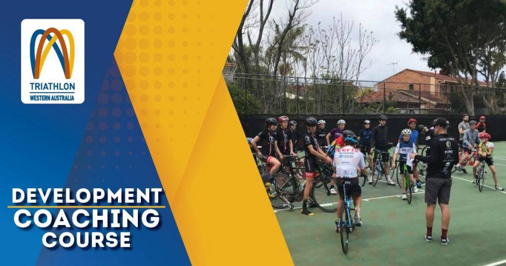 Development Coaching Course Weekend 2
