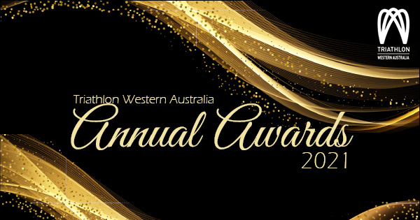 Triathlon WA Annual Awards