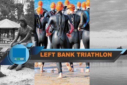 Leftbank Triathlon