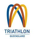 TRI Queensland