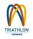 TRI Tasmania